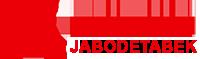 Mitsubishi Jabodetabek Logo